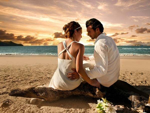 истини за брака сватбени снимки фотография