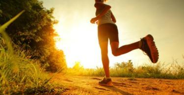 Как да не се отегчавате докато тичате