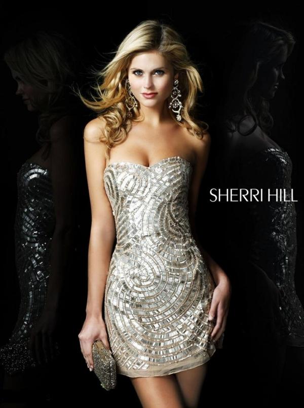 къса-сватбена-рокля-бюстие