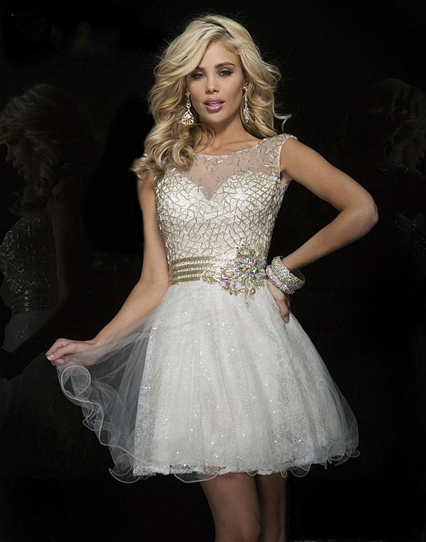 къса-сватбена-рокля-колан