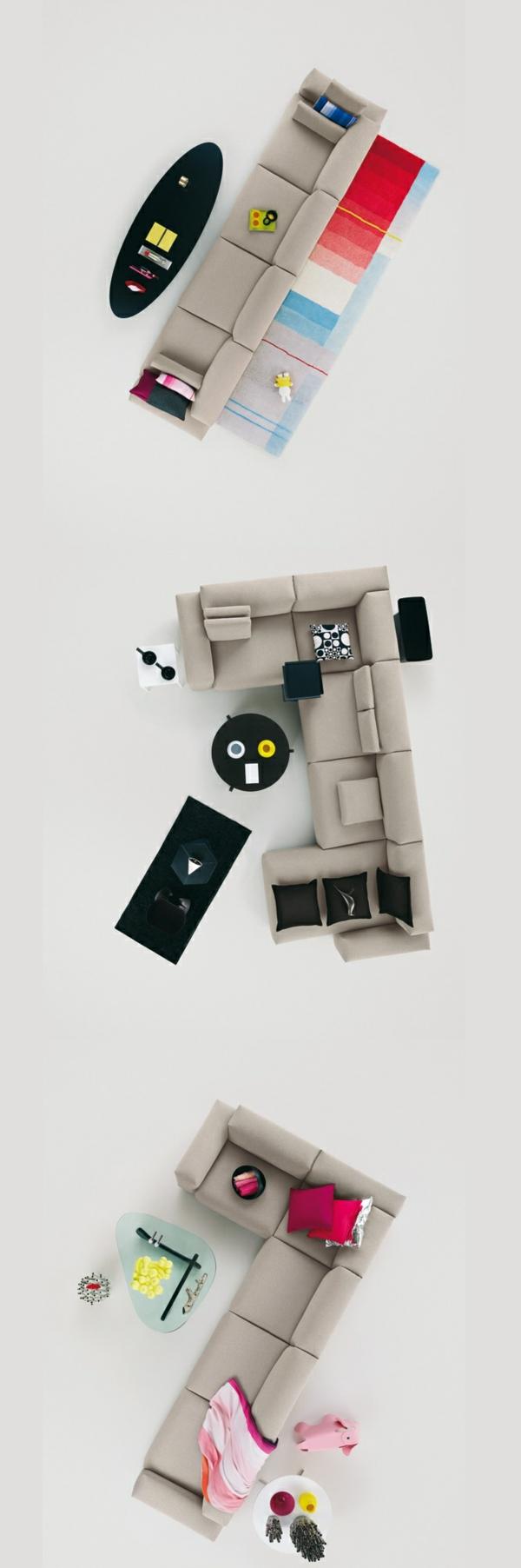 модерни-дивани-интериор-обзавеждане-идеи