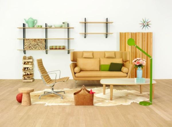 модерни дивани интериор обзавеждане идеи