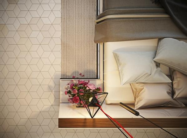 модерни-спални-интериор-декорация-обзавеждане