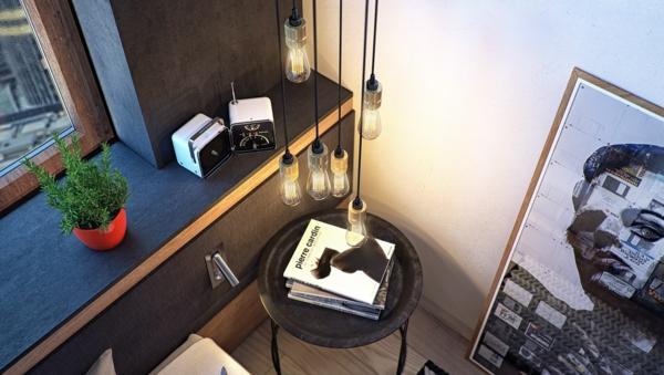 модерни-спални-обзавеждане-дарво-интериор-идеи