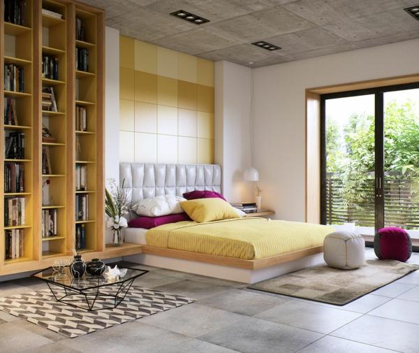 модерни-спални-обзавеждане-интериор-бежово-идеи