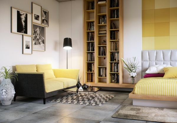 модерни-спални-обзавеждане-интериор-диван-идеи