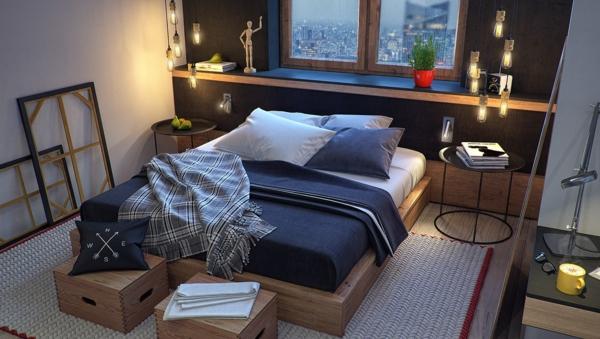 модерни-спални-обзавеждане-интериор-идеи-дизайн