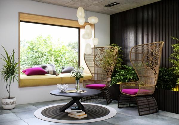 модерни-спални-обзавеждане-интериор-черно-бяло