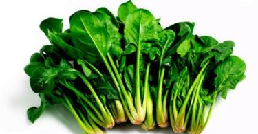 Най-добрите витамини против стрес