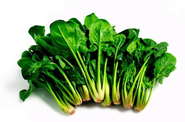 най добрите витамини против стрес зеленчуци