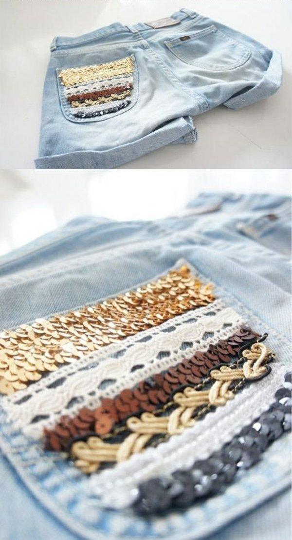 направи-си-сам-декорация-на-къси-панталони