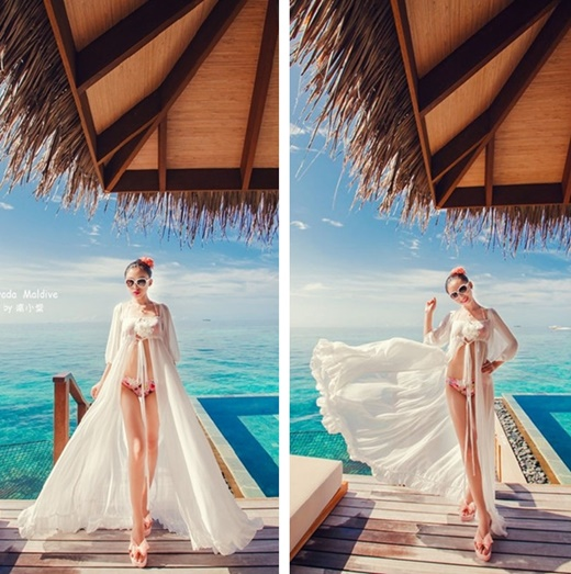 плажни-визии-бяло