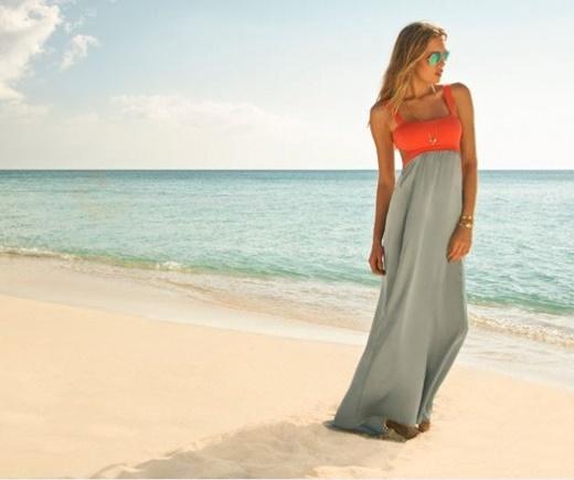 плажни-визии-дълга-рокля