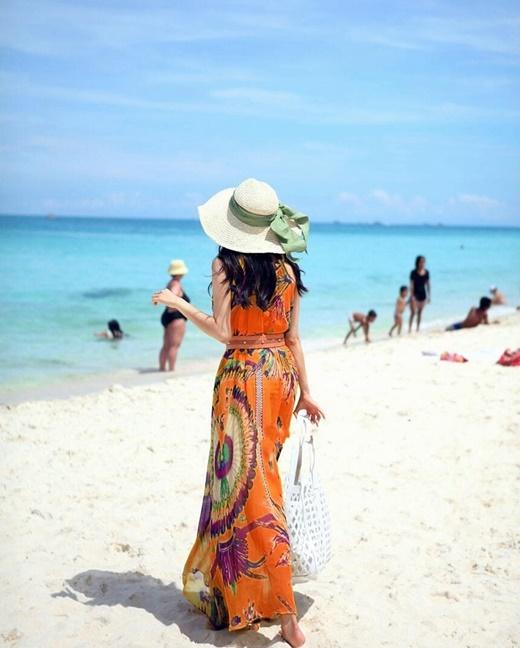плажни-визии-лято