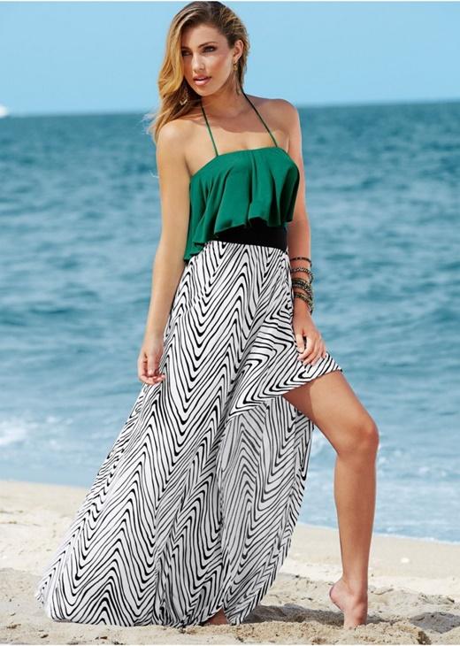 плажни-визии-макси-рокля