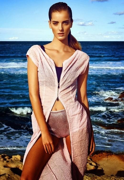 плажни-визии-мода