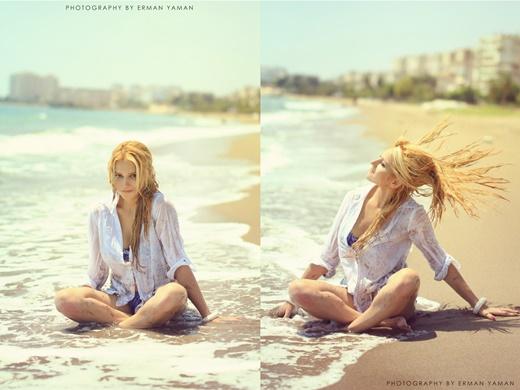плажни-визии-риза