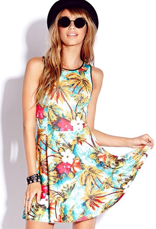 плажни-визии-рокля-флорали