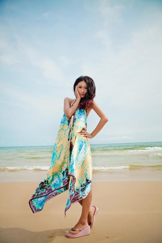 плажни-визии-рокля