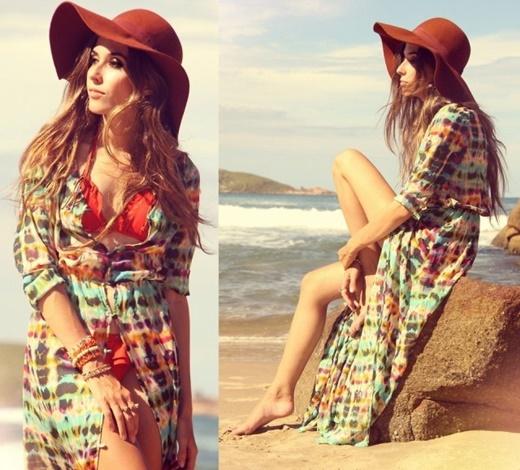плажни-визии-флорали