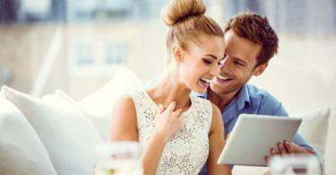 правила за щастлива връзка