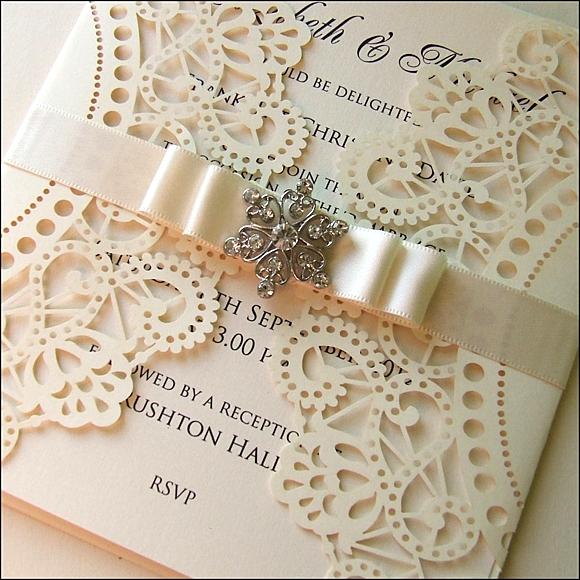 сватбени-покани-идеи