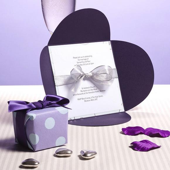 сватбени-покани-идеи-лилаво