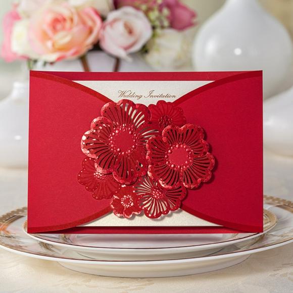 сватбени-покани-идеи-цветя
