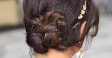 сватбени-прически-вдигната-коса-идеи
