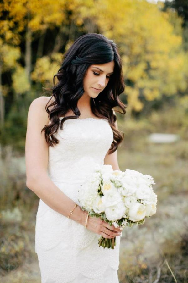 сватбени-прически-2015-тенденции-идеи