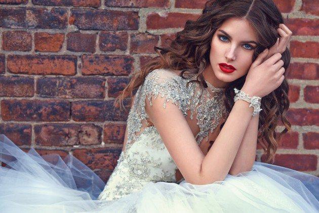 сватбени-рокли-декорация