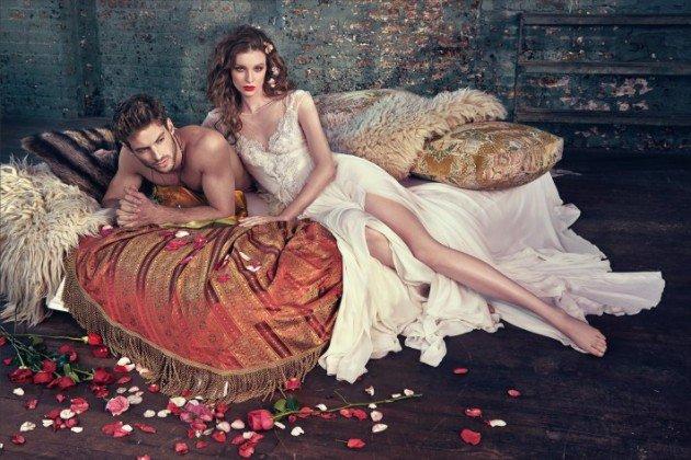 сватбени рокли-с-цепка-отпред