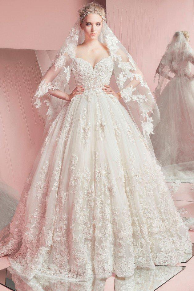 сватбени-рокли-2016-воал