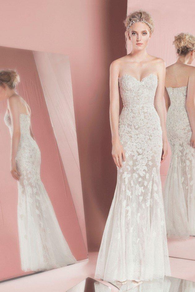 сватбени-рокли-2016-бюстие