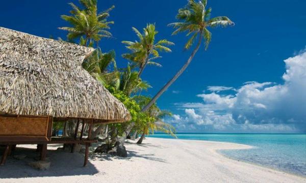 таити-море-плаж-океан-палми
