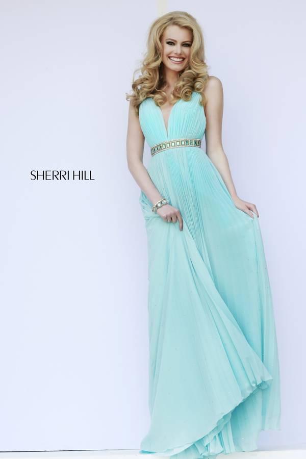 Шаферски-рокли-тюрколазено-синьо