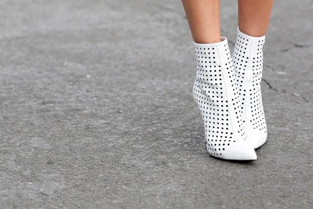 стрийт-стайл-летни-обувки