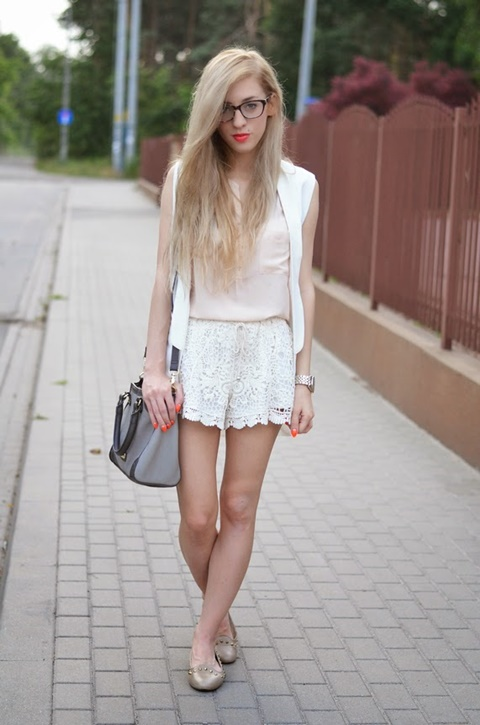 street style beli danteleni kasi pantaloni stiit stail