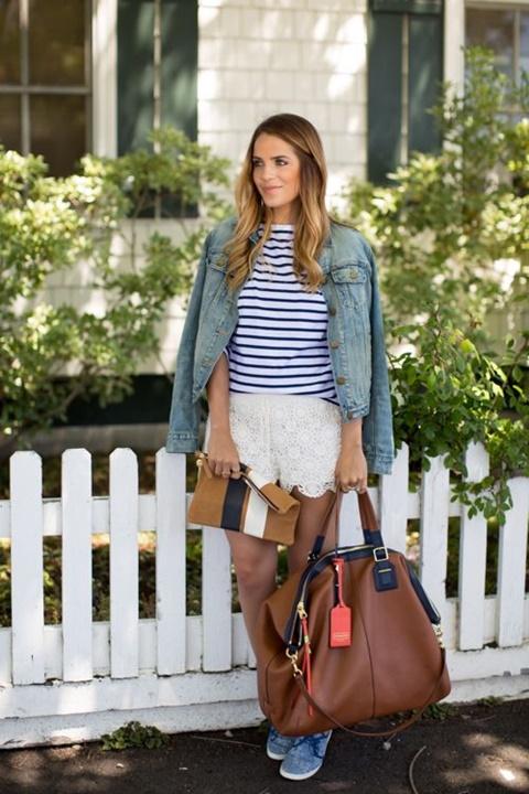 street style beli danteleni kasi pantaloni