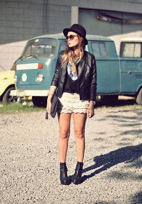 street style beli danteleni kasi pantalonki