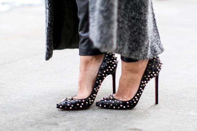стрийт-стайл-дамски-обувки