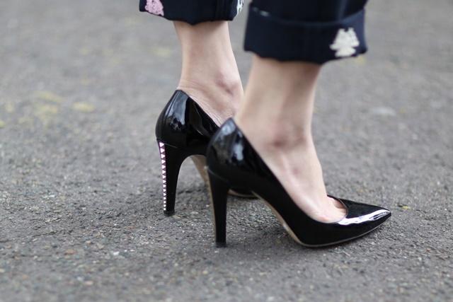стрийт-стайл-дамски-летни-обувки