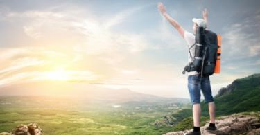 Удивителни цитати за пътуването