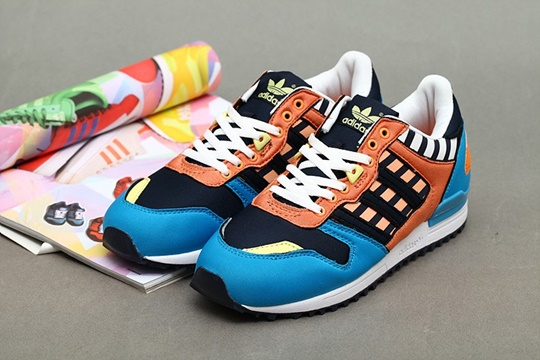 стрийт-стайл-цветни-обувки-adidas