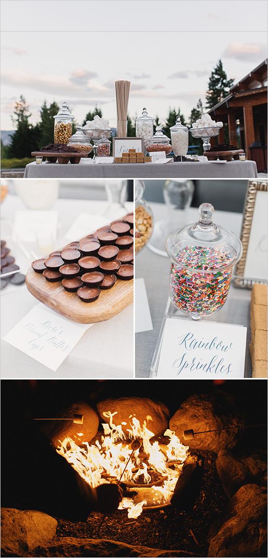 идеи за сватба