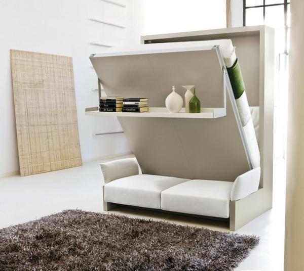 raztegatelen divan dizain leglo obzavejdane bqlo interior