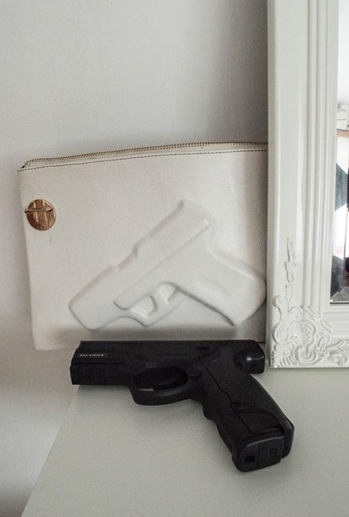 elena vian pistoleti