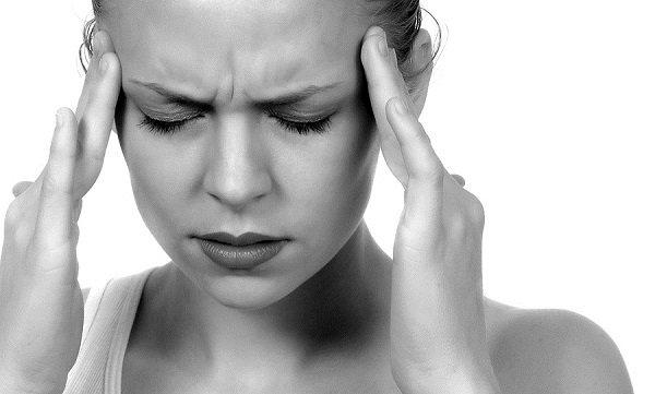glavobolie lekuvane bez hapcheta