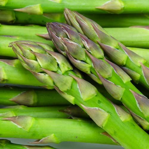 hrani protiv stres asperji