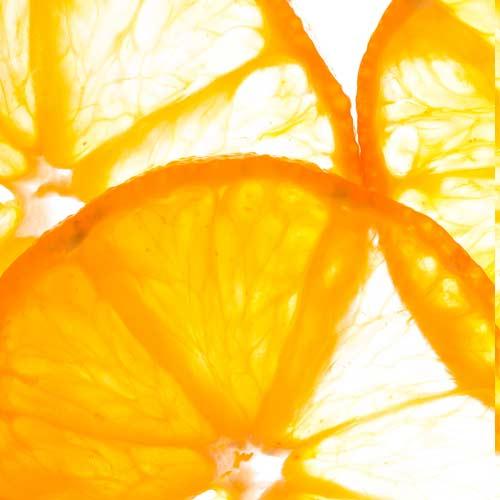 hrani protiv stres portokali